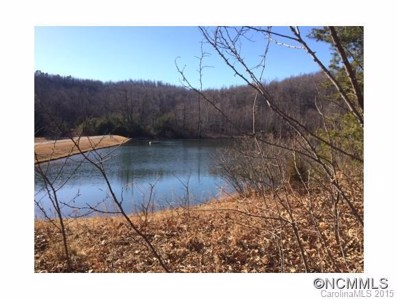 Serpentine UNIT 73-B & >, Columbus, NC 28722 - MLS#: NCM577465