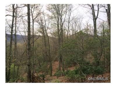 72 Smokey Ridge Trail UNIT 196, Arden, NC 28704 - MLS#: NCM581934
