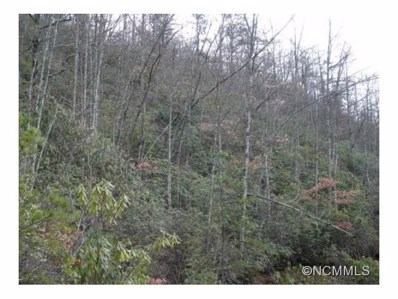 Off Bent Tree Road, Maggie Valley, NC 28751 - MLS#: NCM586885