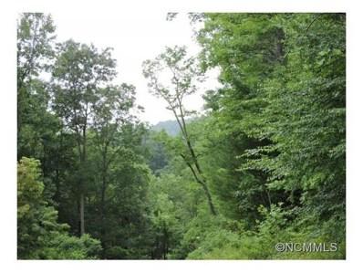 Shangrila, Spruce Pine, NC 28777 - MLS#: NCM588598