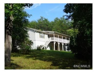 68 Bald Rock Road, Balsam Grove, NC 28708 - MLS#: NCM593238