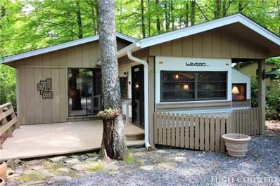 123 Whispering Pine Loop, Newland, NC 28657 - MLS#: 200414