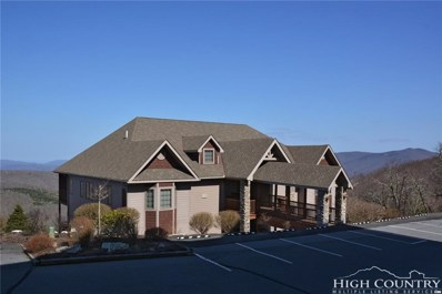 23A Rocky Top UNIT 23A, Sugar Mountain, NC 28604 - MLS#: 200468
