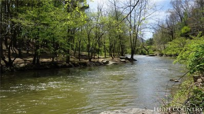 12528 Nc Highway 88 West, Creston, NC 28615 - MLS#: 200476