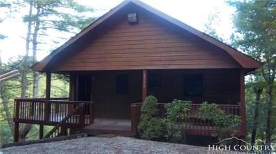 1275 Rachel Way, Piney Creek, NC 28663 - MLS#: 203433