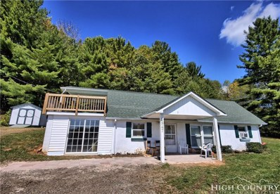1947 Highway 16 North, Jefferson, NC 28640 - MLS#: 203543