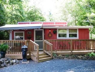 71 Whispering Pine Loop, Newland, NC 28657 - MLS#: 204360
