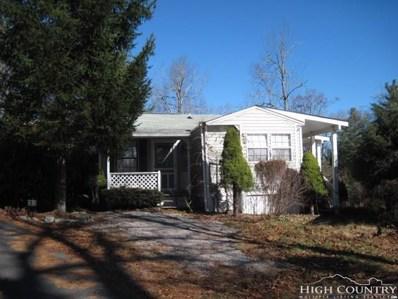 58 Hickory Lane, Newland, NC 28657 - MLS#: 204503