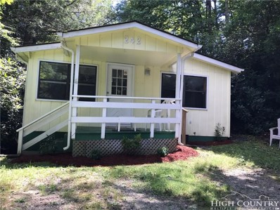 242 Hemlock Loop, Newland, NC 28657 - MLS#: 204574