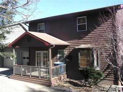 175 Pine Village UNIT 4, Blowing Rock, NC 28605 - MLS#: 205225