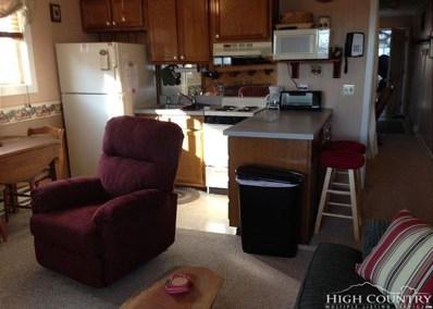 301 Pinnacle Inn Road UNIT 3204A, Beech Mountain, NC 28604 - MLS#: 206066