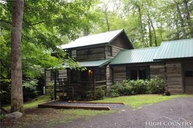 290 Quiet Place, Todd, NC 28684 - MLS#: 206177