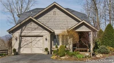 235 Mossy Springs Lane, Boone, NC 28607 - MLS#: 206413