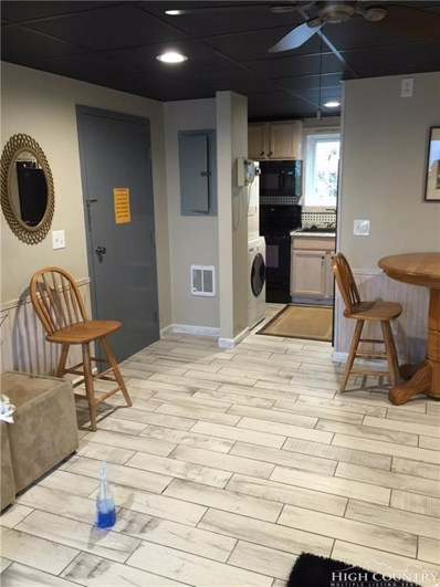 4104 Pinnacle Inn, Beech Mountain, NC 28604 - MLS#: 206526