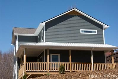 301 Crossmor Drive, Todd, NC 28684 - MLS#: 206706