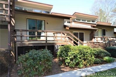 167 Juniper Drive, Boone, NC 28607 - MLS#: 206714