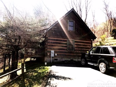 185 Apple Ridge Lane UNIT 2, Blowing Rock, NC 28605 - MLS#: 206820