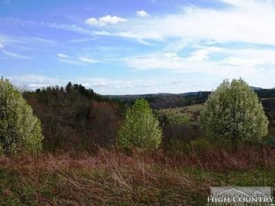 Lot 20 Rachel Way, Piney Creek, NC 28663 - MLS#: 206856