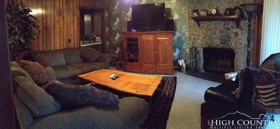 301 Pinnacle Inn Road UNIT 3121, Beech Mountain, NC 28604 - MLS#: 206932