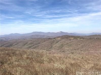 649 Craggy Pointe UNIT 20A, Sugar Mountain, NC 28604 - MLS#: 206983