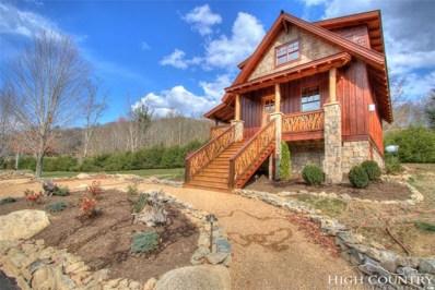 62 Eagle Cottage Lane, Banner Elk, NC 28604 - MLS#: 206986