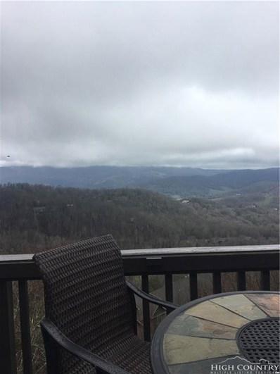 144 Skyleaf Lane UNIT 702, Sugar Mountain, NC 28604 - MLS#: 206996