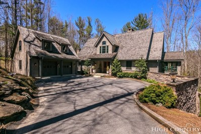 178\/292 Green Turtle Drive, Vilas, NC 28692 - MLS#: 207108