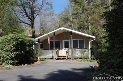 81 Whispering Pine Loop, Newland, NC 28657 - MLS#: 207211