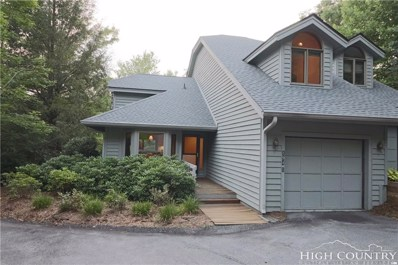 194 Hill Beck #1 Yonahlossee, Boone, NC 28607 - MLS#: 207353