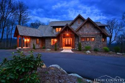 183 Moss Tree Lane, Sugar Mountain, NC 28604 - MLS#: 207354