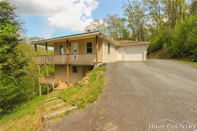 291 Owen Road, Blowing Rock, NC 28605 - MLS#: 207703
