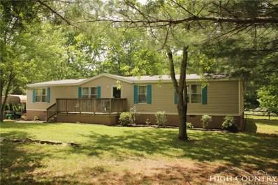 306 Chestnut Drive, West Jefferson, NC 28694 - MLS#: 207976
