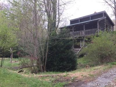 208 Kirkwood Heath, Boone, NC 28607 - MLS#: 208017