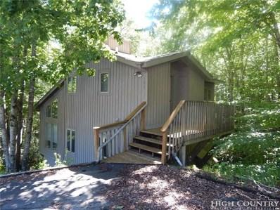 106 Lakeledge Road Club, Beech Mountain, NC 28604 - MLS#: 208034