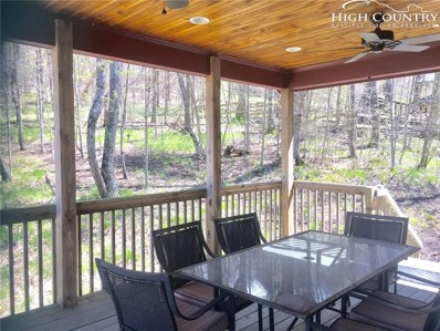 101 Skiview Lane, Beech Mountain, NC 28604 - MLS#: 208060