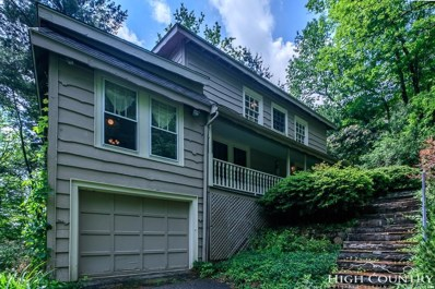 620 Sunset Drive, Blowing Rock, NC 28605 - MLS#: 208069