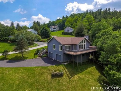 400 Fairfield Lane, Blowing Rock, NC 28605 - MLS#: 208297