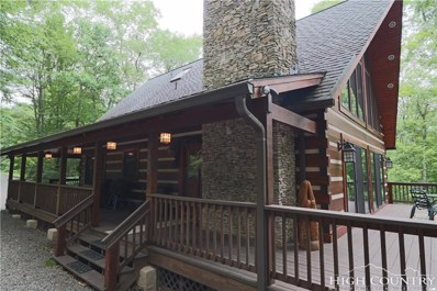 385 Fox Den Road, Blowing Rock, NC 28605 - MLS#: 208338
