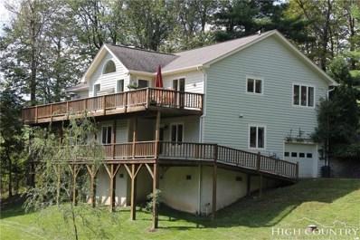 239 Willow Trail, Boone, NC 28607 - MLS#: 208341