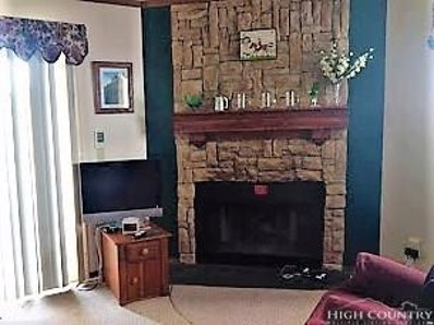 301 Pinnacle Inn Road UNIT 3302, Beech Mountain, NC 28604 - MLS#: 208432