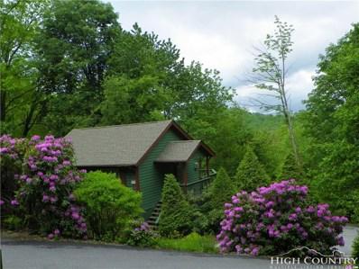 2986 Shulls Mill Road UNIT 501, Boone, NC 28607 - MLS#: 208433