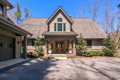 178 Green Turtle, Vilas, NC 28692 - MLS#: 208451