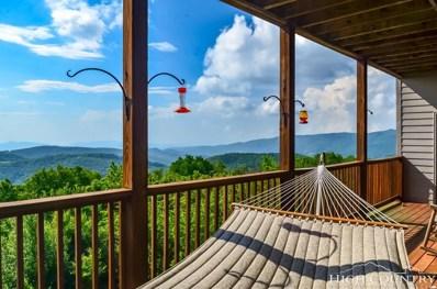 201 Wildflower Ridge UNIT 15C, Sugar Mountain, NC 28604 - MLS#: 208540