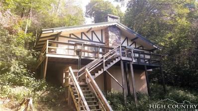 109 Dogwood Lane, Beech Mountain, NC 28604 - MLS#: 208602