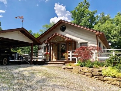 152 Laurel Lane, Spruce Pine, NC 28777 - MLS#: 208640