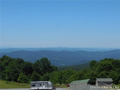 301 Pinnacle Inn Road UNIT 4312, Beech Mountain, NC 28604 - MLS#: 208830