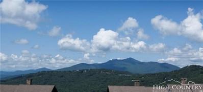 965 Wonderland Trail UNIT I, Blowing Rock, NC 28605 - MLS#: 208891