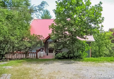 144 Mogul Road, Banner Elk, NC 28604 - MLS#: 209030