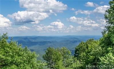 95 Huckleberry Lane, Blowing Rock, NC 28605 - MLS#: 209115