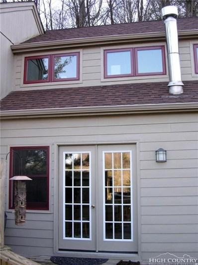 170 - B-4 Trout Pond Lane, Banner Elk, NC 28604 - MLS#: 209133